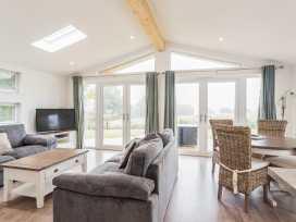 1 Horizon View - Cornwall - 987555 - thumbnail photo 3
