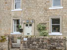 Woodbine Cottage - Yorkshire Dales - 987576 - thumbnail photo 1