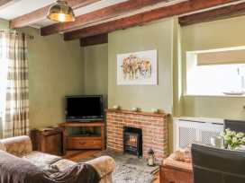 Woodbine Cottage - Yorkshire Dales - 987576 - thumbnail photo 5
