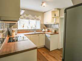 Woodbine Cottage - Yorkshire Dales - 987576 - thumbnail photo 7