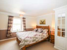 Woodbine Cottage - Yorkshire Dales - 987576 - thumbnail photo 11