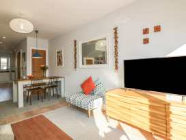 4 Ocean Heights - Cornwall - 987579 - thumbnail photo 6