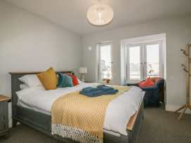 4 Ocean Heights - Cornwall - 987579 - thumbnail photo 11