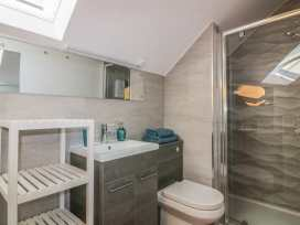 4 Ocean Heights - Cornwall - 987579 - thumbnail photo 13