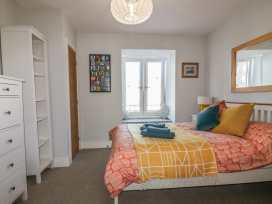 4 Ocean Heights - Cornwall - 987579 - thumbnail photo 15