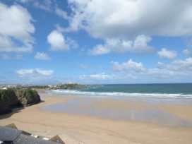 4 Ocean Heights - Cornwall - 987579 - thumbnail photo 21