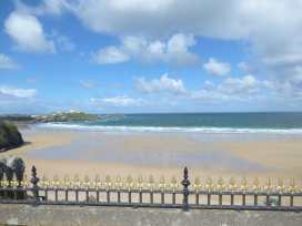 4 Ocean Heights - Cornwall - 987579 - thumbnail photo 22