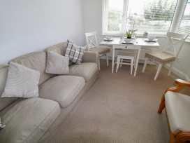 Fairview - Devon - 987588 - thumbnail photo 3