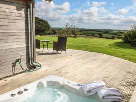 12 Horizon View - Cornwall - 987601 - thumbnail photo 17
