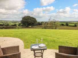 12 Horizon View - Cornwall - 987601 - thumbnail photo 18
