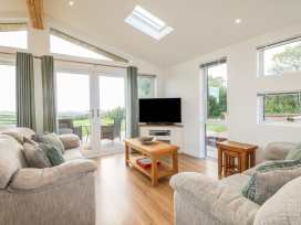 12 Horizon View - Cornwall - 987601 - thumbnail photo 5