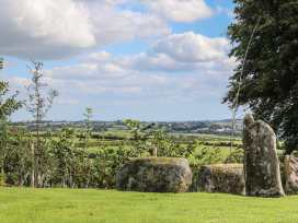 12 Horizon View - Cornwall - 987601 - thumbnail photo 20