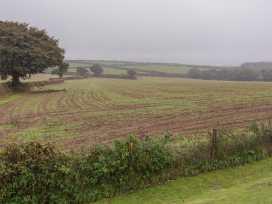 11 Horizon View - Cornwall - 987603 - thumbnail photo 16