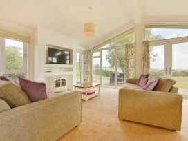 10 Horizon View - Cornwall - 987604 - thumbnail photo 2