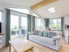 Nursery Lodge, 5 Horizon View - Cornwall - 987605 - thumbnail photo 5
