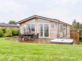 Nursery Lodge, 5 Horizon View - Cornwall - 987605 - thumbnail photo 18