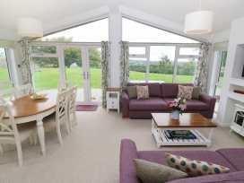 9 Horizon View - Cornwall - 987606 - thumbnail photo 3