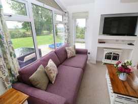 9 Horizon View - Cornwall - 987606 - thumbnail photo 7