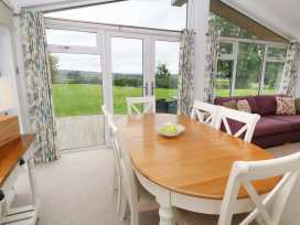 9 Horizon View - Cornwall - 987606 - thumbnail photo 9