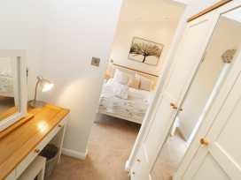 9 Horizon View - Cornwall - 987606 - thumbnail photo 18