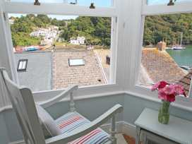 Ferryside Watch - Cornwall - 987756 - thumbnail photo 10