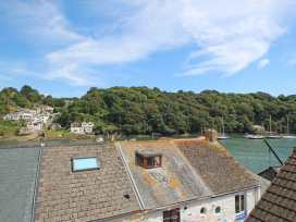 Ferryside Watch - Cornwall - 987756 - thumbnail photo 25