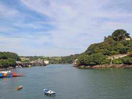 Ferryside Watch - Cornwall - 987756 - thumbnail photo 27