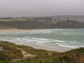 Treleigh - Cornwall - 987845 - thumbnail photo 23