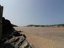 Ocean View - Cornwall - 987864 - thumbnail photo 18