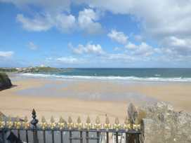 Ocean View - Cornwall - 987864 - thumbnail photo 14