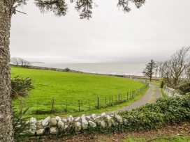 Hendre Wylan - North Wales - 987874 - thumbnail photo 32