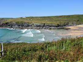 Scrumpy - Cornwall - 987906 - thumbnail photo 31