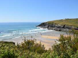 Scrumpy - Cornwall - 987906 - thumbnail photo 32