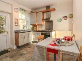 7 Bank Cottages - Peak District - 987921 - thumbnail photo 8