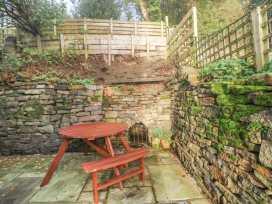 7 Bank Cottages - Peak District - 987921 - thumbnail photo 19