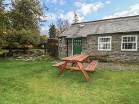 Gardeners Bothy - Lake District - 987929 - thumbnail photo 1