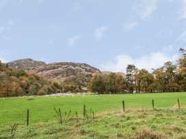 Gardeners Bothy - Lake District - 987929 - thumbnail photo 9