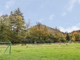 Gardeners Bothy - Lake District - 987929 - thumbnail photo 10