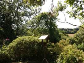 Barn Acre Cottage - Cornwall - 987971 - thumbnail photo 13