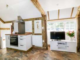 Barn Acre Cottage - Cornwall - 987971 - thumbnail photo 3