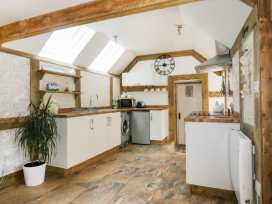 Barn Acre Cottage - Cornwall - 987971 - thumbnail photo 4