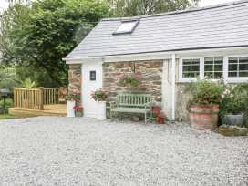 Barn Acre Cottage - Cornwall - 987971 - thumbnail photo 8