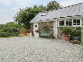 Barn Acre Cottage - Cornwall - 987971 - thumbnail photo 10