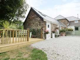 Barn Acre Cottage - Cornwall - 987971 - thumbnail photo 11