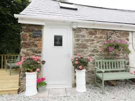 Barn Acre Cottage - Cornwall - 987971 - thumbnail photo 12
