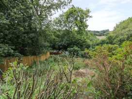 Barn Acre Cottage - Cornwall - 987971 - thumbnail photo 14