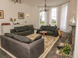 Newton Cross House - Devon - 987973 - thumbnail photo 3