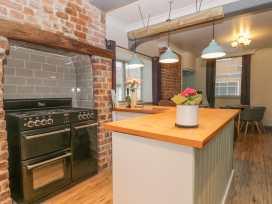 Ogle Cottage - Whitby & North Yorkshire - 987983 - thumbnail photo 5