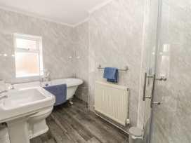Ogle Cottage - Whitby & North Yorkshire - 987983 - thumbnail photo 10