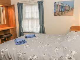 Ogle Cottage - Whitby & North Yorkshire - 987983 - thumbnail photo 8